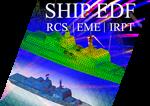 SHIP-EDF