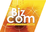 business_solution_bizcom