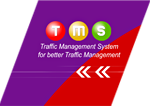 business_solution_tms