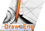business_solution_draweng